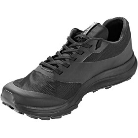 Arc'teryx M's Norvan LD Shoes Black/Shark